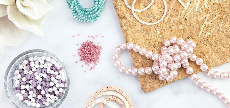 bead buy online