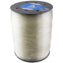 Top Quality Elastic Thread (1 mm) Transparent (1000 Meter)