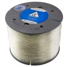 Top Quality Elastic Thread (0,7 mm) Transparent (1000 Meter)