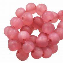Resin Beads Mat (8 - 9 mm) Punch (20 pcs)