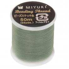 Miyuki Thread (50 Meter) Caribbean