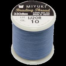 Miyuki Thread (50 Meter) Lt.Blue