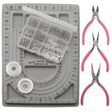 Starter Kits Jewelry Making