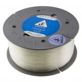 Top Quality Elastic Thread (0,5 mm) Transparent (1000 Meter)
