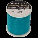 Miyuki Thread (50 Meter) Bright Sky