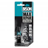 Max Repair Superglue Extreme (Bison) 8 gr
