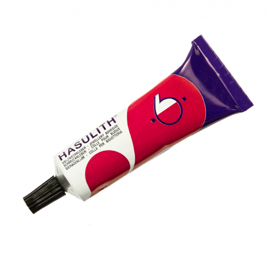 Hasulith Glue (tube 30ml)