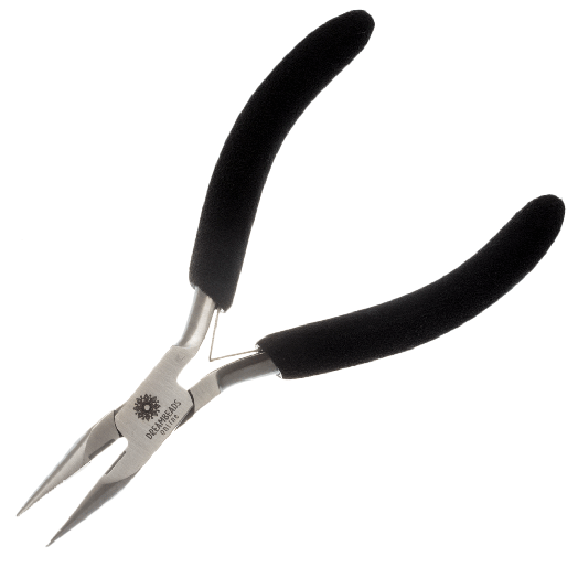 Cut Flat Pliers Stainless Steel