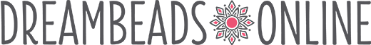 dreambeads online