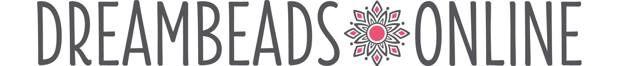 Online Bead Store & Wholesale