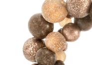 beads mixes