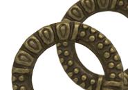 closed rings