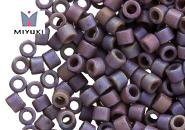 Wholesale miyuki beads
