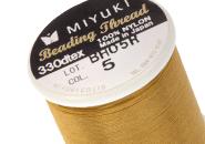 miyuki thread