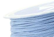 nylon cord jewelry making