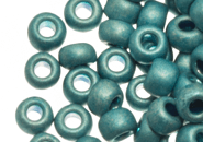 Wholesale Seed beads