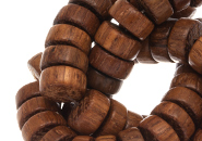 Wooden beads online store