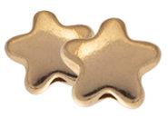 Metall beads